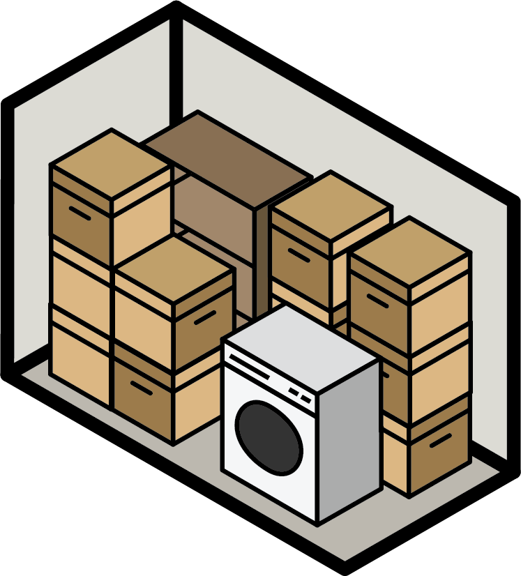 01_grofire_storage_units_sizinggraphics_5x10