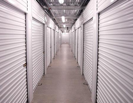 lafayette-storage_storage-units-lafayette-cropped